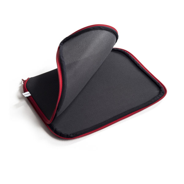 anthracite_laptop_sleave1