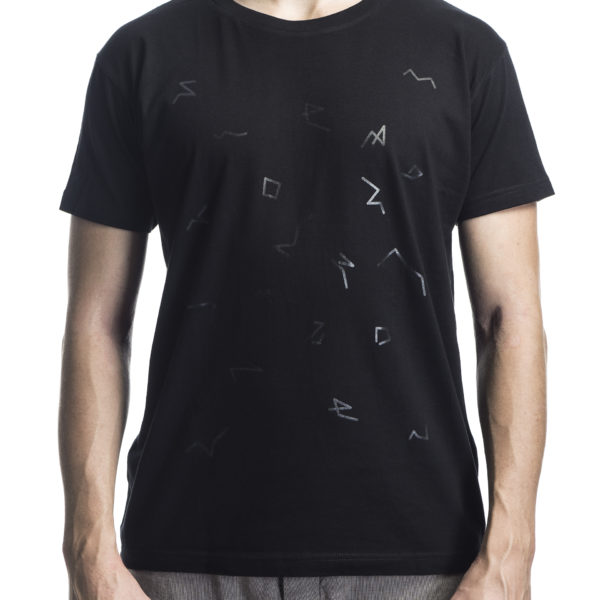 mouches_volantes_black_m_t-shirt4