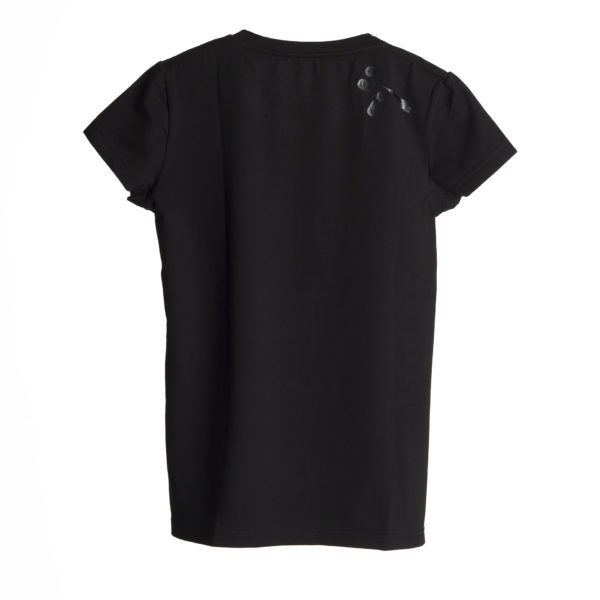 mouches_volantes_black_w_t-shirt2