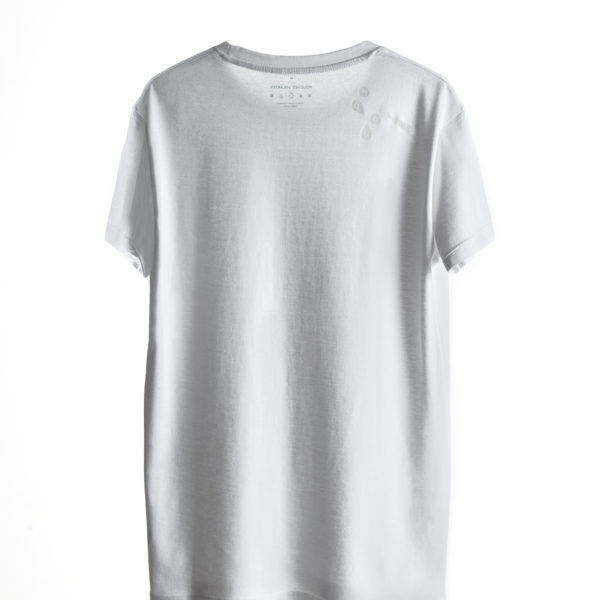 mouches_volantes_white_m_t-shirt2