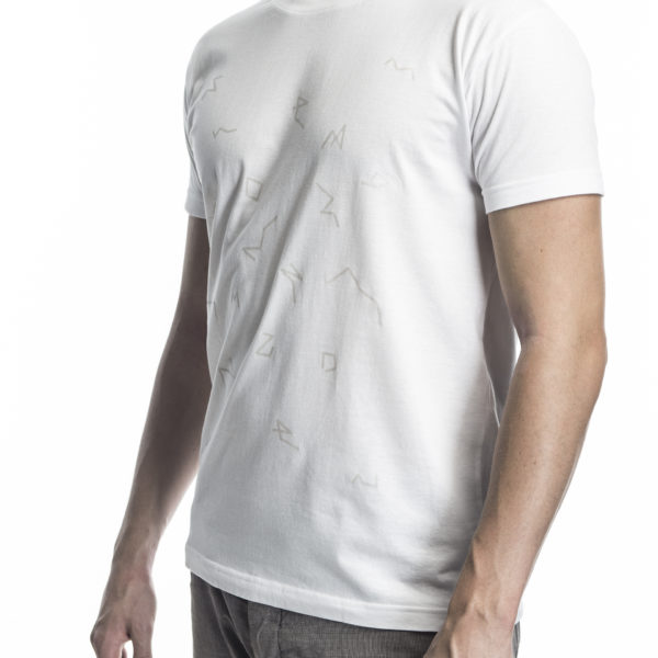 mouches_volantes_white_m_t-shirt3