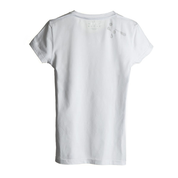mouches_volantes_white_w_t-shirt1