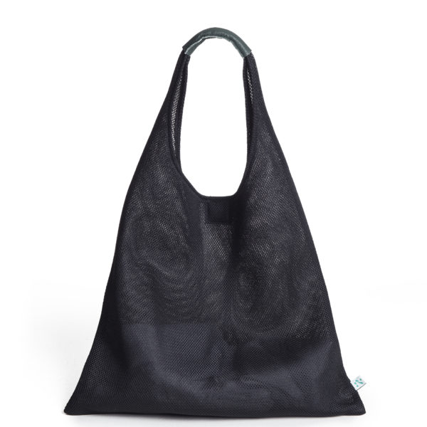 satchel_anthracite_bag2