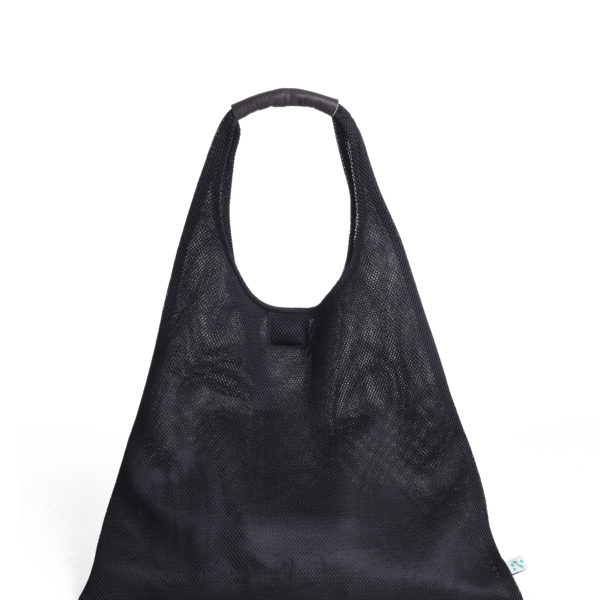 satchel_black_bag4