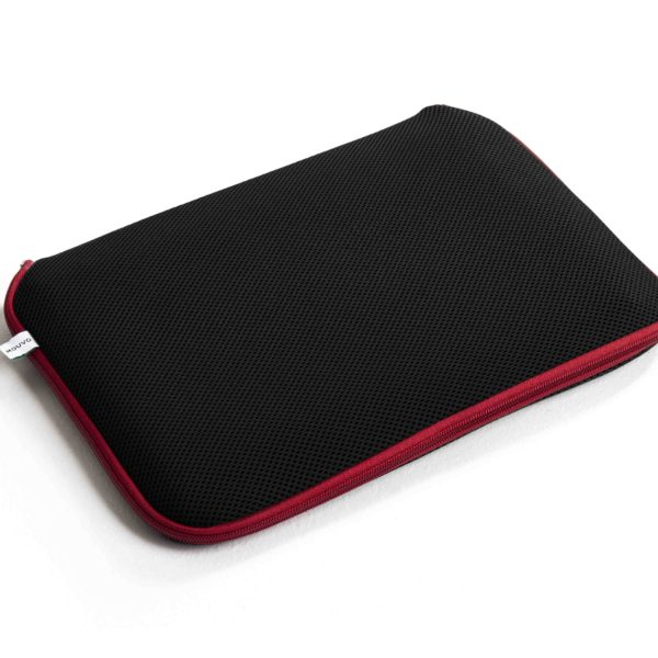 black_red_laptop_sleave2