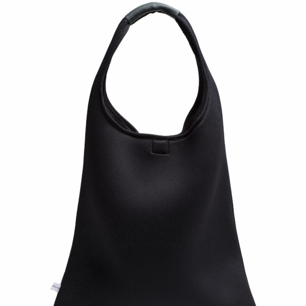 Black&Anthracite_Bag1