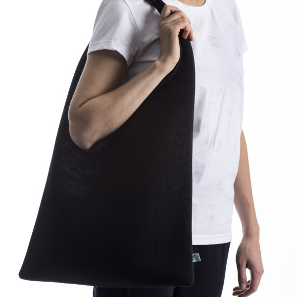 Black&Anthracite_Bag2