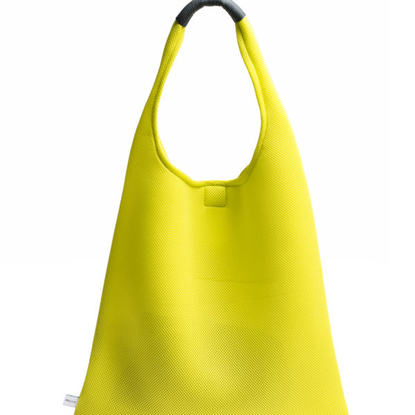 Yellow&Anthracite_Bag1