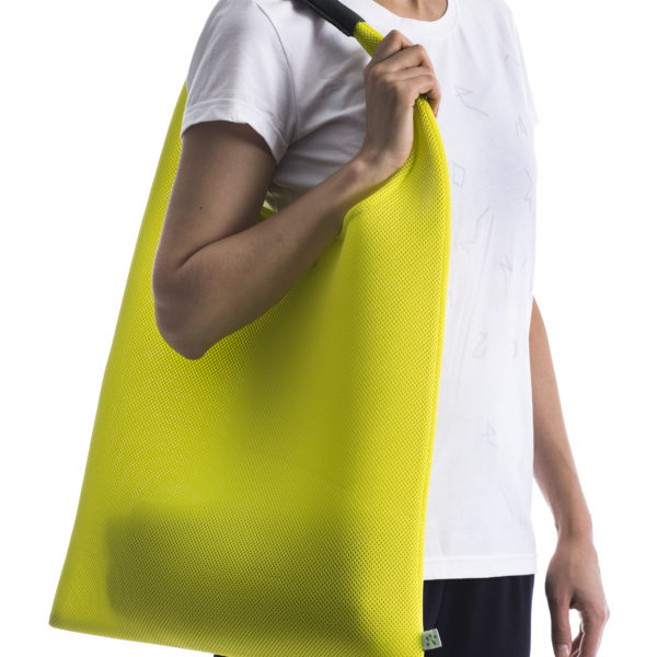 Yellow&Anthracite_Bag2