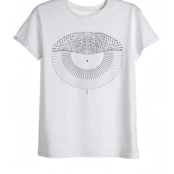 eye_tshirt_MG_8371